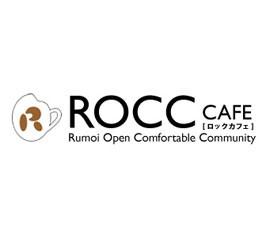 rocchp-logo